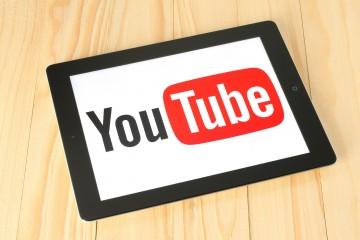 קישורים לסרטונים ב - youTube
